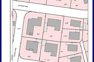 Grundstück zu kaufen in 48599 Gronau, ***STEGEHUIS GMBH*** Erbbaurechtliches Grundstück Erwerben. Gute Zukünftige Investierung oder Kapitalanlage.