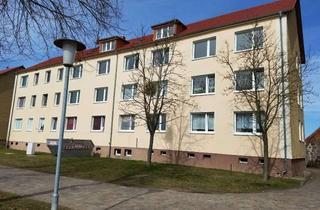 Wohnung mieten in Ladenthin 25, 17322 Grambow, Ladenthin