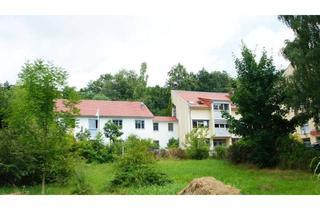 Gewerbeimmobilie mieten in Bautzener Straße 34, 02906 Niesky, Wohnprojekt Intensivpflege-/Betreutes Wohnen