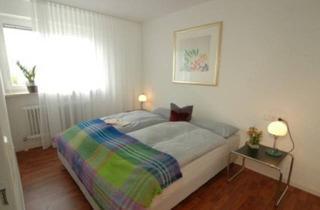 Wohnung mieten in Kirchheimer Straße, 73249 Wernau, 2 Zimmerapartment in Wernau