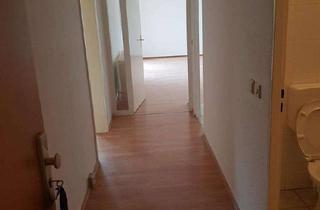 Wohnung mieten in Friedrich-Wolf-Straße, 01477 Arnsdorf, Jetzt 100 € Umzugsbonus sichern und in eine familienfreundliche Wohnung im Grünen ziehen