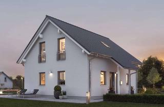 Haus kaufen in 15938 Golßen, ENDLICH KEINE MIETE MEHR ZAHLEN?IHR TRAUMHAUS in Golssen!017672676022!