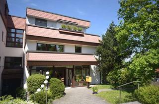Büro zu mieten in 88094 Oberteuringen, Oberteuringen - Repräsentative Büroeinheit in verkehrsgünstiger Lage