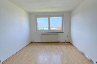 Wohnung mieten in Ringstrasse 21, 18510 Wittenhagen, 3-Zimmer-Wohnung mit Garten in Abtshagen zu vermieten. Modern und neu renoviert!!!