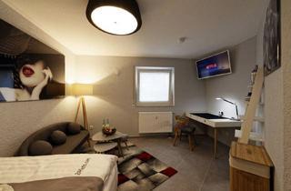 Wohnung mieten in Neukelsterbacherstr, 65451 Kelsterbach, Apartment in der Nähe vom Frankfurter Flughafen