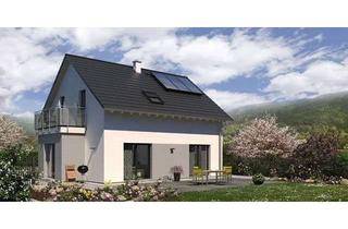 Haus kaufen in 07586 Bad Köstritz, Hier können Sie bald einziehen und eine Garage geschenkt bekommen! Info unter 0172-9547327