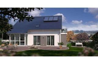 Haus kaufen in 09241 Mühlau, Geniesen Sie Ihre Freiheit im eigenen Zuhause! Info unter 0172-9547327