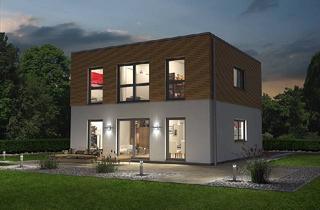 Villa kaufen in 66359 Bous, Wir gestalten Ihr Familiennest, passend zu Ihrem Budget