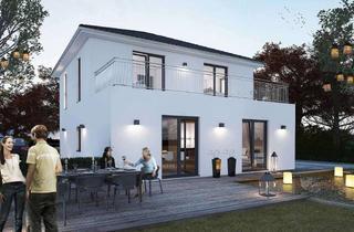 Villa kaufen in 35619 Braunfels, Stadtvilla unter Schloss Braunfels inkl. Grundstück