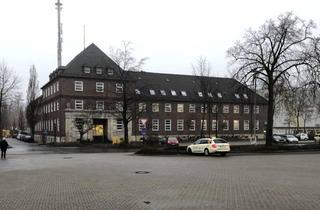 Büro zu mieten in Hindenburgstaße, 46395 Bocholt, *Zentrale Büro- und Gewerbeflächen teilbar | direkt am Bahnhof | Stellplätze | Aufzug*