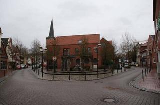 Gewerbeimmobilie mieten in Föhnstr., 48465 Schüttorf, Gewerbefläche in zentraler Lage in Schüttorf