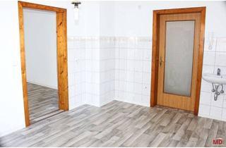 Wohnung mieten in Obere Angerstr., 09394 Hohndorf, Erstbezug nach Renovierung in ruhiger Lage