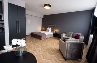 Wohnung mieten in 71106 Magstadt, Stilvolles, liebevoll eingerichtetes Apartment mitten in Magstadt