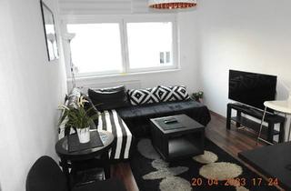 Wohnung mieten in 12307 Berlin, Möblierte Wohnung, Nähe Berliner Mauerweg in Lichtenrade - Sehr gute Lage