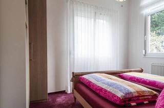 Wohnung mieten in 88045 Friedrichshafen, Helles Zwei Zimmer Loft in Friedrichshafen