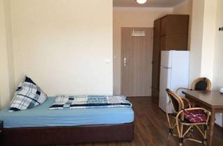 Wohnung mieten in 01445 Radebeul, Großartige & stilvolle Wohnung auf Zeit in Dresden