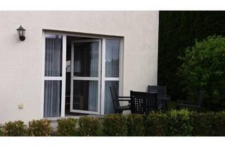 Wohnung mieten in 74211 Leingarten, Modernes Wohnen auf Zeit in Leingarten by Heilbronn