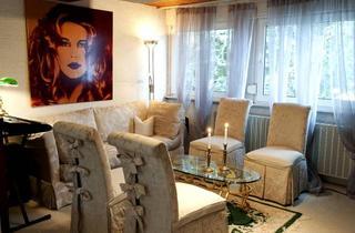 Wohnung mieten in 54497 Morbach, Wunderschönes Zuhause in Morbach