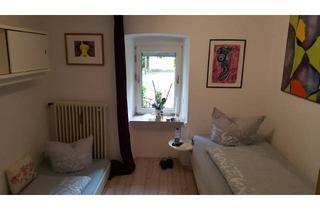 Wohnung mieten in 54497 Morbach, Charmantes, liebevoll eingerichtetes Apartment