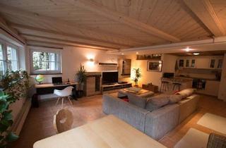 Wohnung mieten in 85235 Odelzhausen, Helles und wunderschönes Zuhause