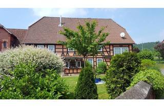 Wohnung mieten in 31840 Hessisch Oldendorf, Liebevoll eingerichtete Wohnung in Hessisch Oldendorf