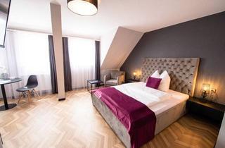 Wohnung mieten in 71106 Magstadt, Schickes Loft in Magstadt