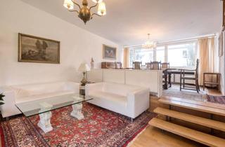Wohnung mieten in 81377 München, Neue, helle Wohnung auf Zeit im Herzen von München