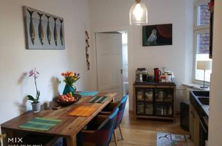 Wohnung mieten in 40476 Düsseldorf, Stilvolles Zuhause in Düsseldorf
