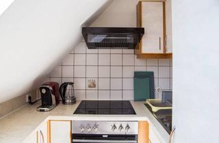 Wohnung mieten in 88045 Friedrichshafen, Helles und ruhiges Studio Loft in Friedrichshafen