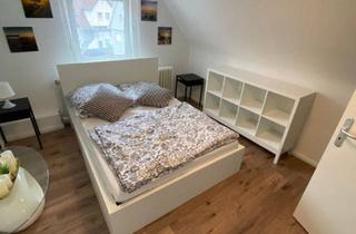 Wohnung mieten in 71640 Ludwigsburg, Schicke wohnung Stadtmitte ludwigsburg