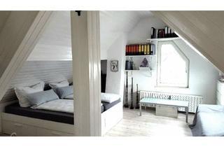 Wohnung mieten in 54497 Morbach, Schicke Wohnung in Morbach