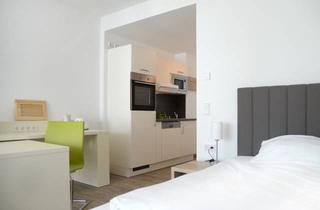 Wohnung mieten in 35398 Gießen, Modernes & gemütlcihes Apartment in Gießen