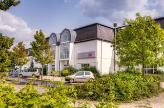 Immobilie mieten in Oschitzer Straße 31, 07907 Schleiz, Gewerbeflächen in Schleiz zu vermieten - bis zu 235.000 € Umbaukostenzuschuss!