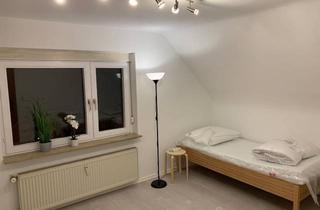 Wohnung mieten in 89518 Heidenheim, Gemütliches, helles Zuhause im Zentrum von Heidenheim an der Brenz