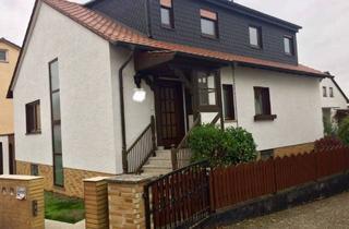 Wohnung mieten in 61184 Karben, Wunderschönes Zuhause
