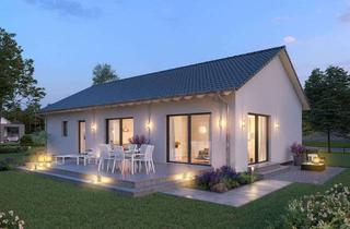Haus kaufen in 01920 Steina, Mieterhöhung? Egal! Wir bauen uns ein Traumhaus! Miete?! Und tschüß!!!