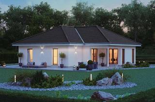 Haus kaufen in 01920 Steina, Jetzt mit der Planung anfangen! 2020 im eigenen Haus!?!