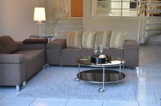 Wohnung mieten in Filchner Weg, 42329 Wuppertal, Großzügige Wohnung über 2 Ebenen mit Gartenblick