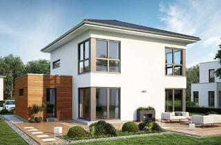 Haus kaufen in 92256 Hahnbach, Traumhaus inkl. Keller - mit TÜV-Zertifikat !!