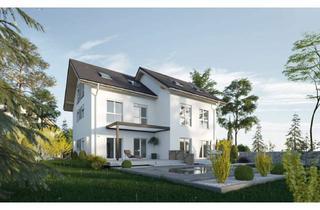 Haus kaufen in 17429 Benz, Ihr Haus auf der Insel Usedom. Marina, Golfen und Ostseestrand.