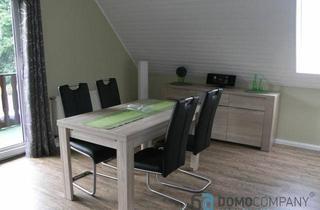 Wohnung mieten in 26160 Bad Zwischenahn, Petersfehn, möbl. Zimmer.