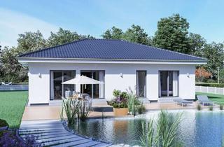 Haus kaufen in 01662 Meißen, Hier gibt es Luft und Laune. In Meißen - Ihr grünes Refugium! Bezahlbar!