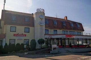 Wohnung mieten in 66606 St. Wendel, Möbliertes Single - Appartement, kostenloses WLAN