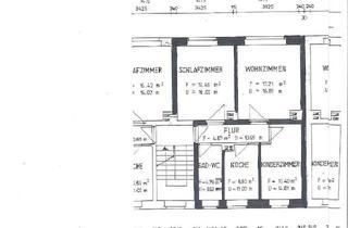Wohnung mieten in Jahnstr. 19, 09548 Deutschneudorf, 2- und 3-Raumwohnungen mit schönem Ausblick