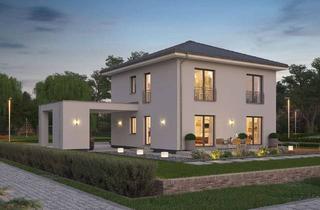 Haus kaufen in 15936 Dahme, Wer früher baut hat´s länger SCHÖN !!!