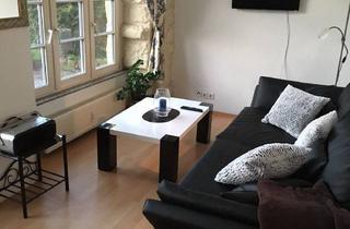 Wohnung mieten in 75175 Pforzheim, Häusliche & fantastische Wohnung in Pforzheim