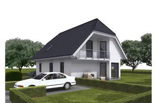 Haus kaufen in 52393 Hürtgenwald, In diesem Haus werden Sie sich wohlfühlen