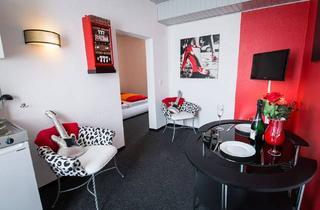 Wohnung mieten in Paradies, 56068 Koblenz, All Inclusive-Wohnen in bester Altstadtlage mit freiem WLAN