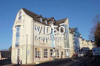 Gewerbeimmobilie mieten in Hauptstraße, 09618 Brand-Erbisdorf, Gestatten Ihre neue Geschäftsadresse!