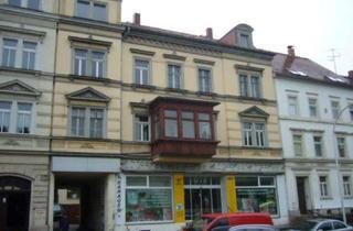 Immobilie mieten in Görlitzer Straße 1b, 02763 Zittau, Garagen-Stellplatz in Zittau